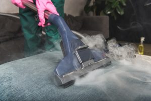 professional-staff-carpet-cleaning-Charlotte nc